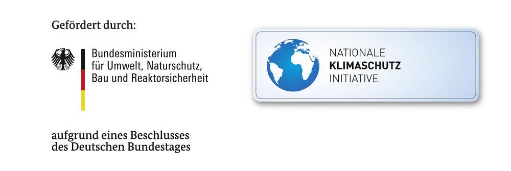 Logo BMUB NKI